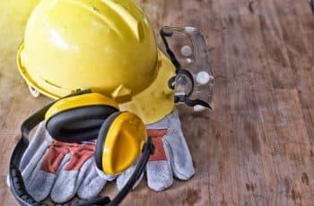 equipement_batiment_construction