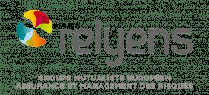 Logo_Relyens